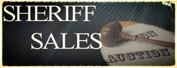 sheriff sales images (1)